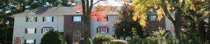 property management boston