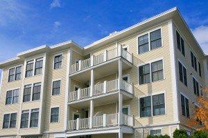 Boston Property management
