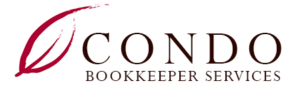 Condo Bookkeeping Boston